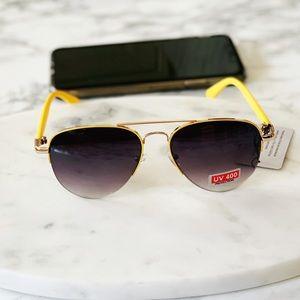 Accessories - Sunglasses summer 2019